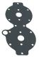V-4 Cylinder Cover Starboard Water Jacket Gasket for Johnson/Evinrude 318335, GLM 33530 - Sierra