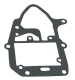 25/35 Adapter to Powerhead Gasket for Johnson/Evinrude 319710, GLM 34350 - Sierra
