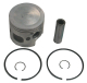 Standard Bore Piston Kit STBD STD - Sierra