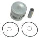 Vertex Pistons 2740020 replacement parts