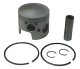 Johnson / Evinrude / OMC 439015 replacement parts