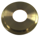 Propeller Thrust Washer  - 18-4220 - Sierra