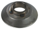 Volvo Penta 832965 replacement parts-Spacer - Sierra
