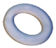 Drain/Fill Plug Washer, Plastic - 18-4248-9 - …