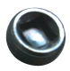 Plug 3/4 Blacksteel - 18-4258 - Sierra