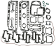 Chrysler Powerhead Gasket Sets