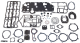 Mercury Marine 27-43004A99 replacement parts