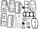 Mercury Marine 27-69524A75 replacement parts