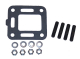 BARR MC2060426P replacement parts