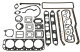 OMC Sterndrive/Cobra Overhaul Gasket Sets