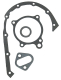 Timing Chain Gasket Set for Mercruiser 27-34213A2, GLM 39710 - Sierra