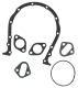 Timing Chain Gasket Set - Sierra