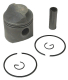 Vertex Pistons 2762030 replacement parts