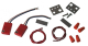 Johnson Premium Spark Plug Wire Kits