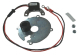OMC Sterndrive/Cobra Electronic Conversion Kits