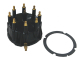 Mercury Marine 16457A4 replacement parts