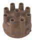 Mercury Marine 393-4988T replacement parts