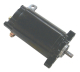Johnson / Evinrude / OMC 586286 replacement parts