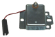 Voltage Regulator - 18-5710 - Sierra