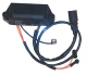 Power Pack for Johnson/Evinrude 396141 - Sierra