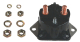 GLM 72370 replacement parts-Solenoid - Sierra