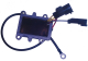 Regulator/Rectifier for Johnson/Evinrude 586075 - Sierra
