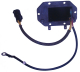 Johnson / Evinrude / OMC 878333 replacement parts