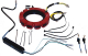 Stator & Kit for Mercury/Mariner 398-832075A6, Chrysler/Force Outboard - Sierra