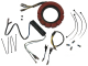 Mercury Marine 398-832075A20 replacement parts