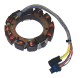 Stator for Johnson/Evinrude 584981 - Sierra