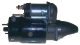 Remanufactured Starter - 18-5901 - Sierra