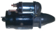 Starter, Remanufactured - 18-5902 - Sierra