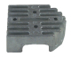 Mercury 821631Q1 replacement parts-Anode - Sierra