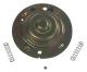 Mercruiser Power Tilt and Trim Motor Repair Kits