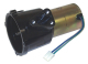 Power Tilt and Trim Motor for OMC Sterndrive/Cobra 982957 983195 - Sierra