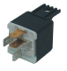 MES RL-005 replacement parts-Relay - Sierra