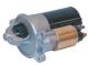 Permanent Magnet I/O Starter for OMC Sterndrive/Cobra, Chrysler Marine - Sierra
