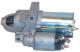 Inboard Starter for Volvo Penta, Mercruiser, Crusader, Marine Power, MES 5398MHT - Sierra