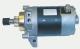 Starter for Honda Outboard 31200-ZV5-013 - Sierra