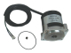 Johnson / Evinrude / OMC 5005374 replacement parts