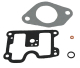 Mercury Carburetor Gasket Kits