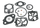 Carburetor Gasket Kit  - 18-7007 - Sierra