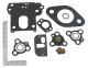 GLM 76103 replacement parts