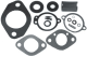 Carburetor Kit  - 18-7021 - Sierra