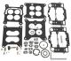 Carburetor Repair Kit for Chris Craft, Crusader - Sierra