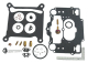 Carburetor Repair Kit for Chris Craft - Sierra