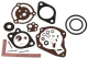 Johnson / Evinrude / OMC 382052 replacement parts