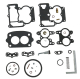Carburetor Kit  - 18-7070 - Sierra