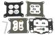 Carburetor Kit for Chrysler Marine, GLM 76082 - Sierra