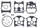Carburetor Kit - 18-7095 - Sierra